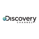 discovery_channel.png